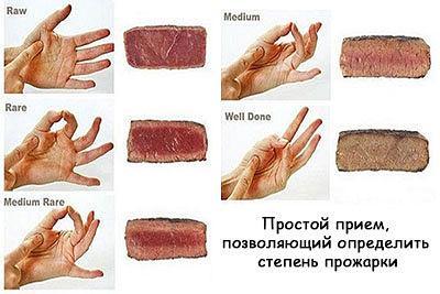 prozharki-steykov_opt