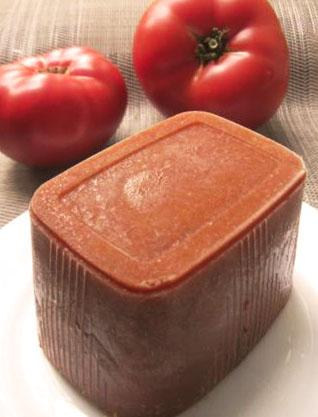 можно замораживать помидоры