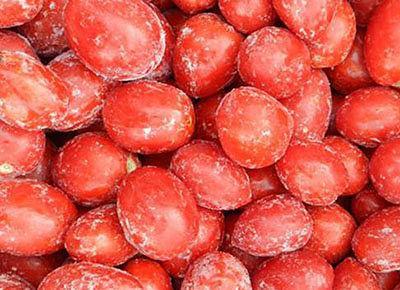 celie-zamorozhennie-pomidori_opt
