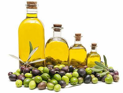 olive-oil1_opt