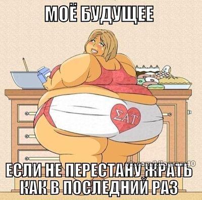 moti_opt