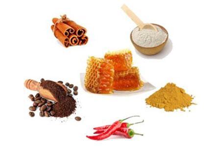 Медовое обертывание от целлюлита в домашних условиях — 5 рецептов