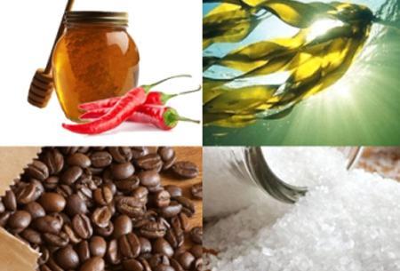 Домашние эффективные средства для обертывания от целлюлита