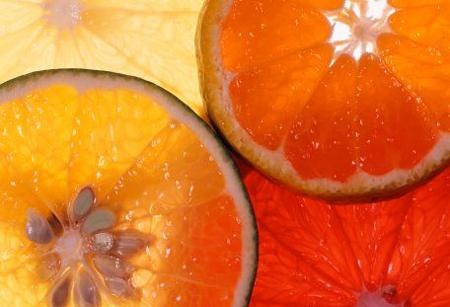 Как эффективно похудеть  — изменяем пищевые привычки