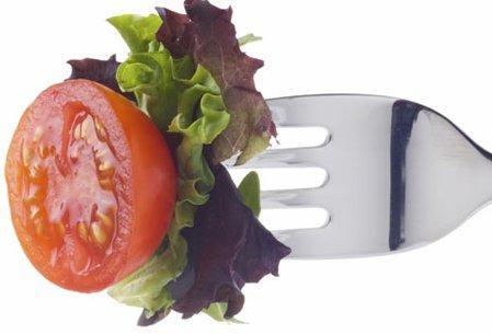 Как самой составить диету — Индивидуальный подбор диеты