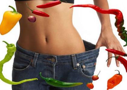 Зависимость от еды как избавиться от нее — меняем питание и уклад жизни