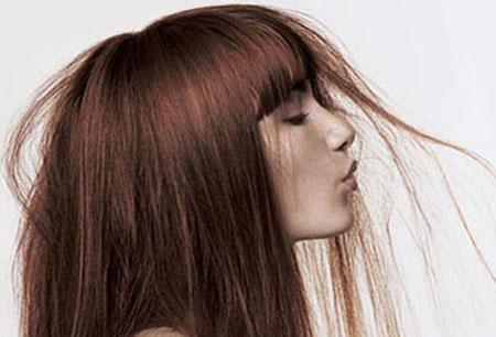 Какую сделать маску для волос, поврежденных феном и плойками? – Реаниматор для волос