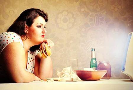 Как похудеть без диеты в домашних условиях — 7 эффективных способов