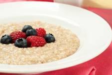 Полезный завтрак для похудения — каким он должен быть?