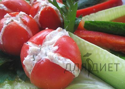 pomidori_opt