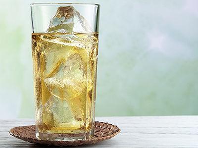 как правильно пить уксус чтобы похудеть