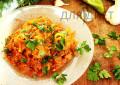 Медовое обертывание для похудения в домашних условиях рецепты