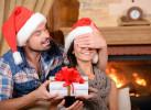 Идеи подарков: что подарить девушке или жене на Новый год