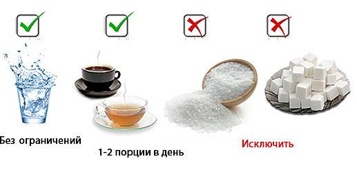 dieta8 11_opt