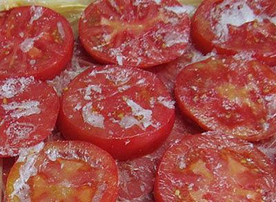 lomtiki-zamorozhennie-pomidori_opt