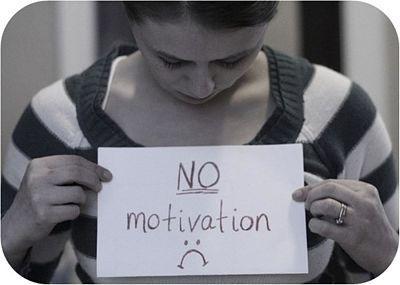 no-motiv